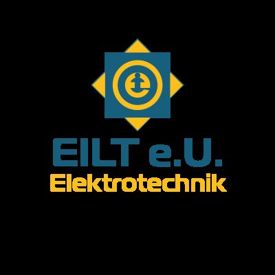 EILT - Elektrotechnik